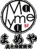 珈琲豆専門店まめや忍|埼玉県行田市のコーヒー豆